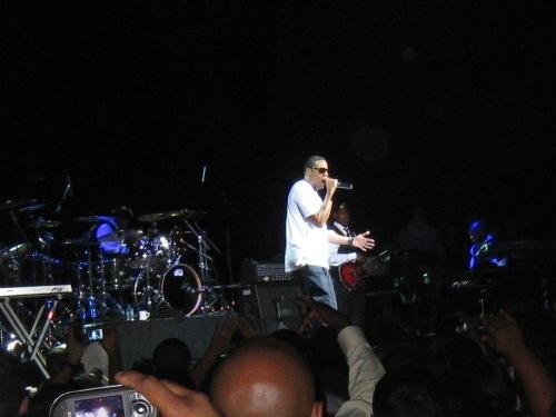 Jay-Z1