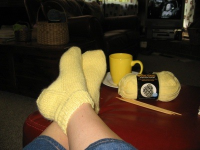 yellow_socks