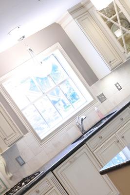 new kitchen 104