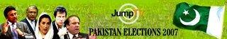 pak-election-2007-1